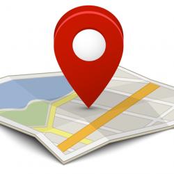Google Maps API v3 y Geoposicionamiento (I)