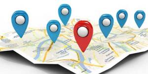 Google Maps API v3 y Geoposicionamiento (II)