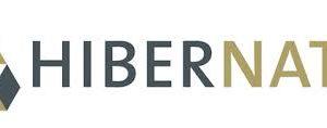 Conociendo una herramienta ORM: Hibernate (II)