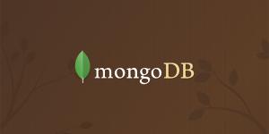 Estrategias de Modelado de Datos en MongoDB