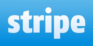 Stripe, pagos online desde web y movil