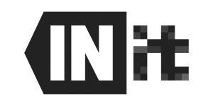 NodeJS: Desplegando nuestra aplicación como un servicio