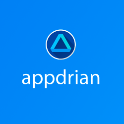 Appdrian, mi blog en tu movil
