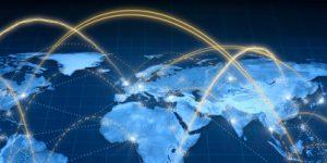 Migración web con propagación de DNS: Apache como Reverse Proxy