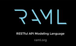 Diseñando y documentando tus APIs utilizando RAML