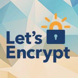 ¿Que es Let's Encrypt y como configurarlo?