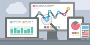 Los mejores analizadores de rendimiento web