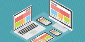8 errores típicos de UX en diseño web