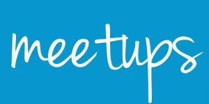 Meetups #1: Cosas increíbles que puedes hacer con una web