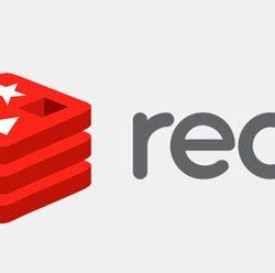 Utilizando Redis como sistema de caché en Symfony