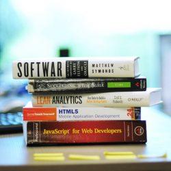 Libros de Desarrollo #1: Clean Code de Robert C Martin