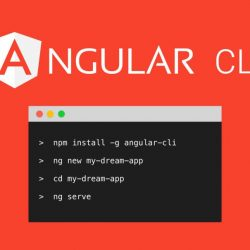 Review del Workshop: Introducción a Angular