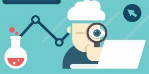Problema con Data Fixtures y Foreign Keys en Testing con Symfony
