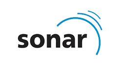 Invirtiendo en calidad: Análisis Estático con SonarQube