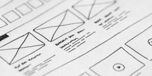 UI Component Explorer o como arquitecturizar tu frontend