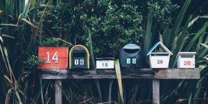 Debugging de Emails con MailCatcher y otras alternativas