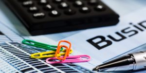 Sylius: Cómo crear una calculadora de gastos de envío