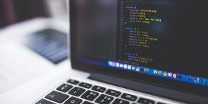 Accesibilidad web: descubriendo el estándar WCAG 2.1