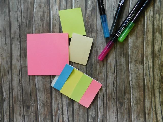 5 pasos para construir nuestro User Story Mapping