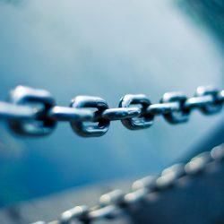 Patrones de diseño: Chain of Responsability