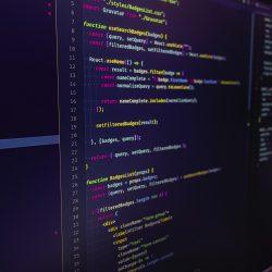Variables de entorno en Runtime con ReactJS