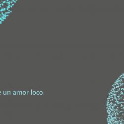 CI/CD – Historia de un amor loco